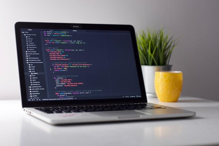 Web Design | Soap Media