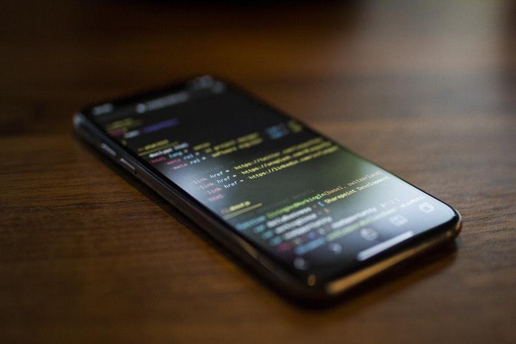 HTML Mobile | Soap Media
