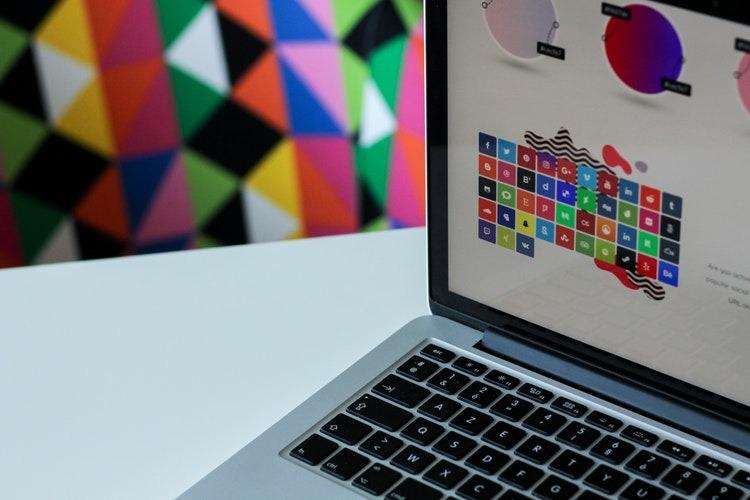 Responsive Design | Soap Media