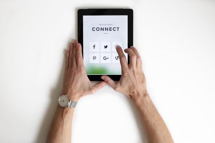 Twitter and Social | Social Media