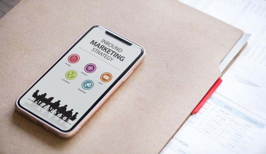 Marketing Strategy   Soap Media