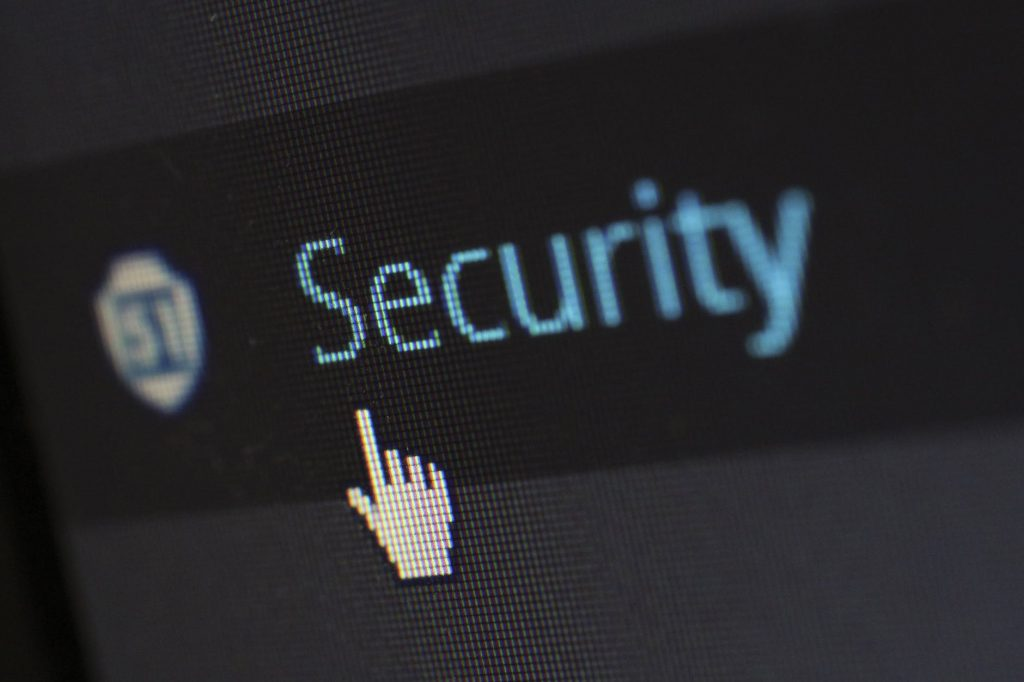 Security for Computers | Soap Media