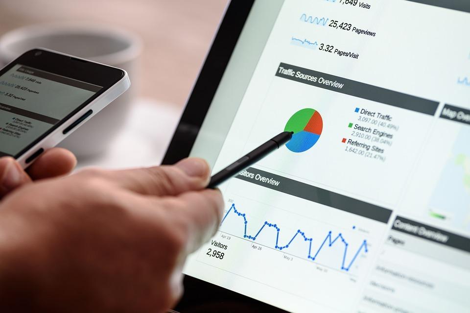 Digital Marketing SEO | Soap Media