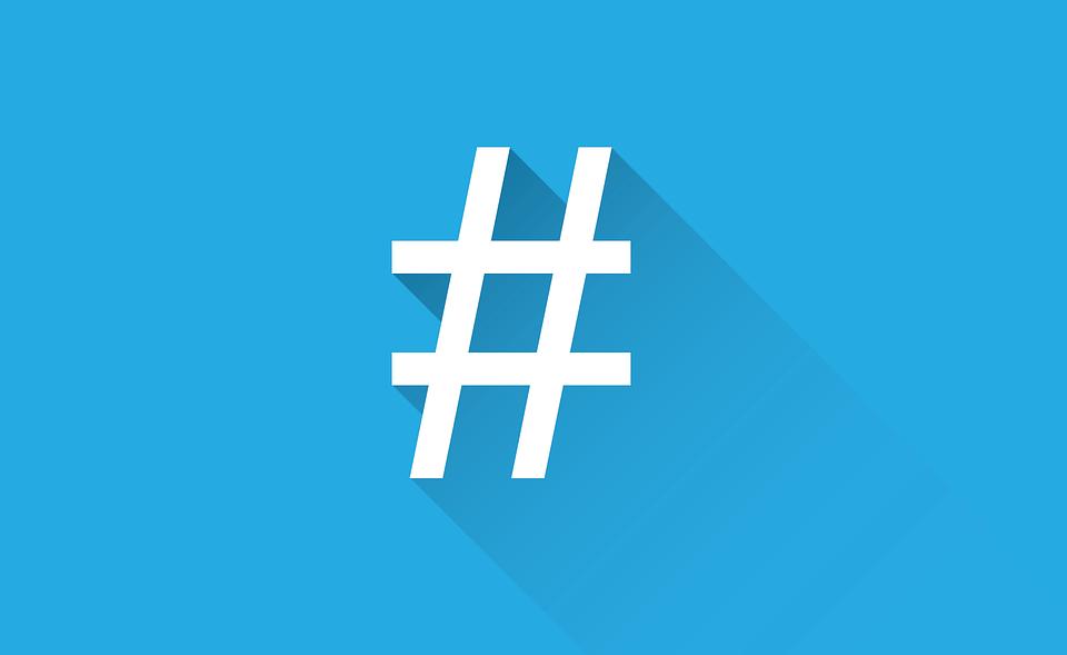 Hashtag   Soap Media