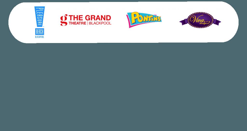 Logos 22 — Tourism Marketing web design@2x