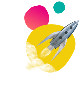 Implementation and Launch